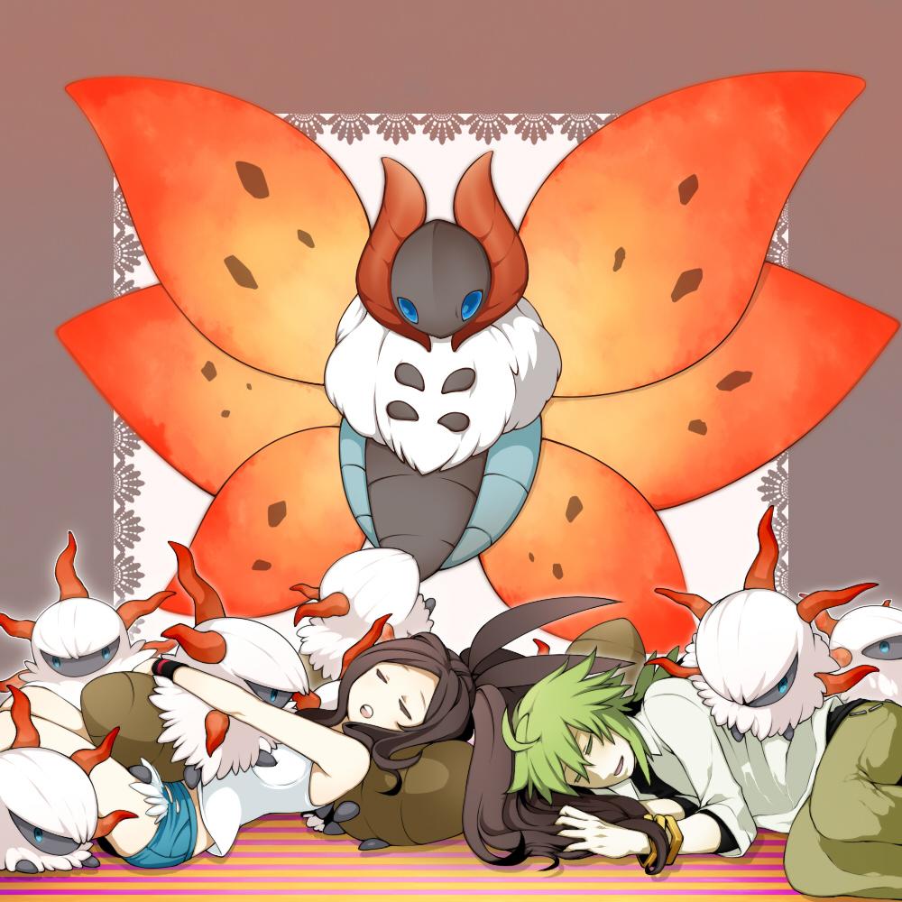 how to ev train in pokemon sun