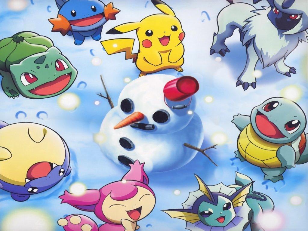 Pokémon Wallpaper #356470 - Zerochan Anime Image Board