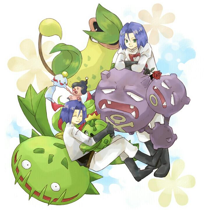 Pokémon Image #491915 - Zerochan Anime Image Board
