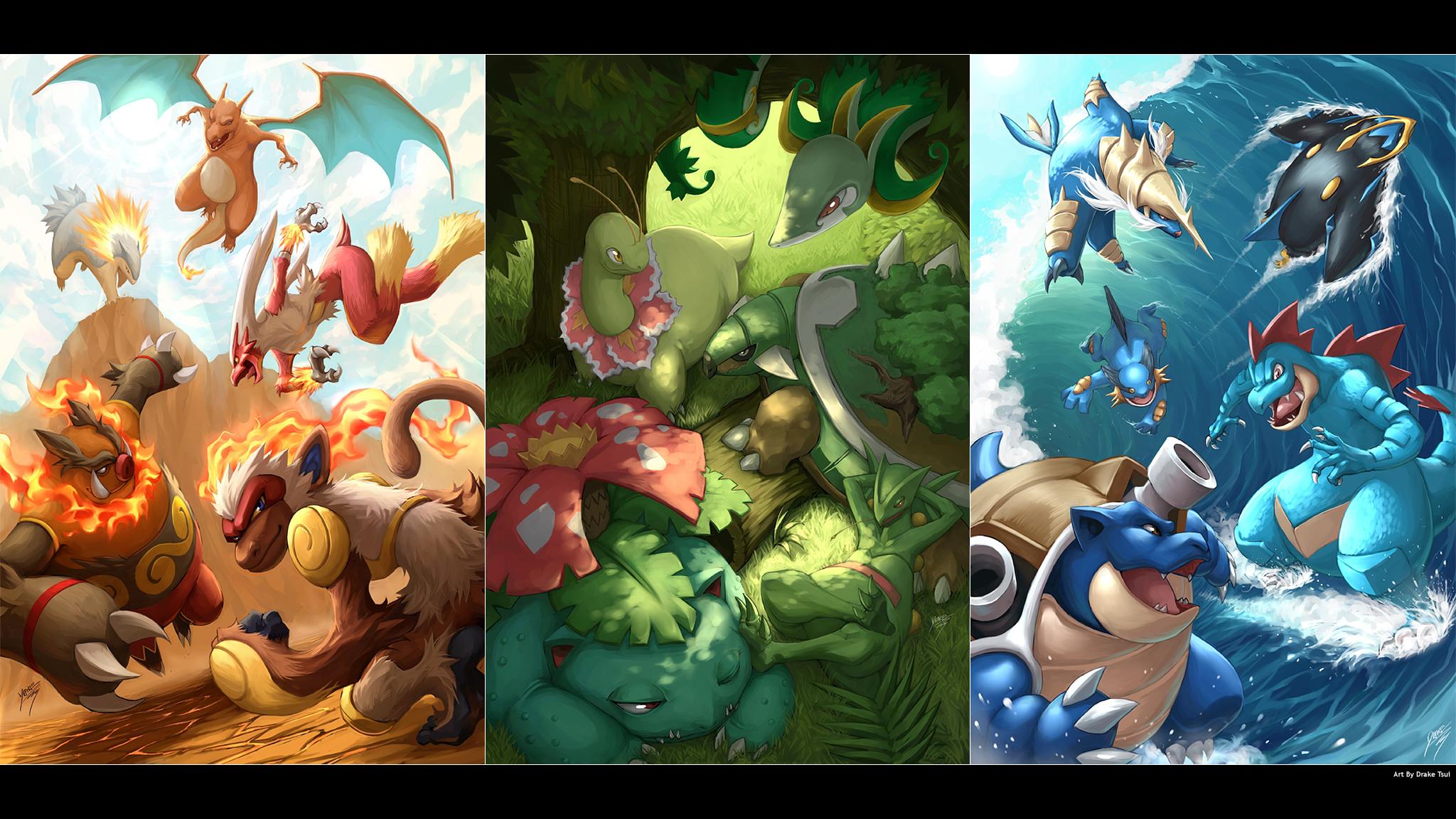 pokémon wallpaper zerochan anime image board