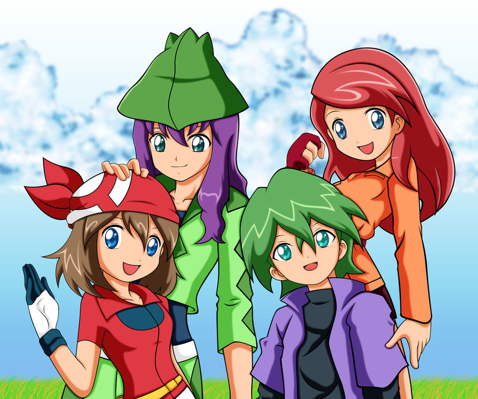 Pok 233 Mon Image 762754 Zerochan Anime Image Board