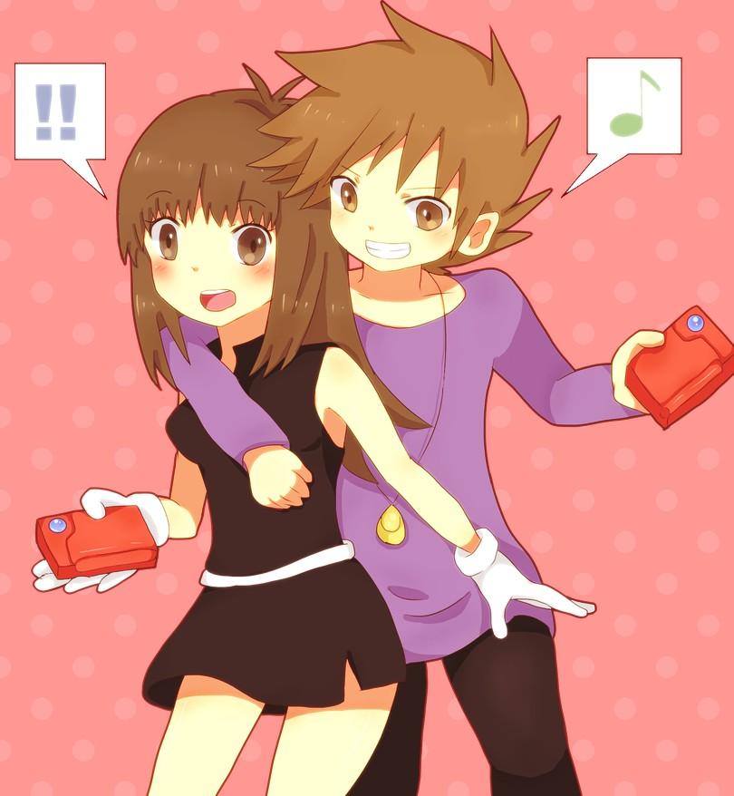 Pok 233 Mon Image 853072 Zerochan Anime Image Board