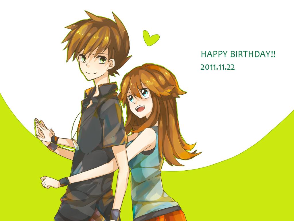 Pok 233 Mon Image 869624 Zerochan Anime Image Board