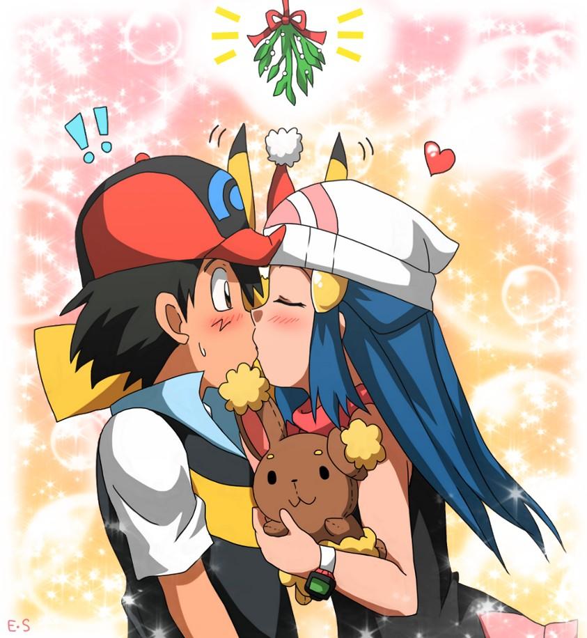 Pok 233 Mon Image 925784 Zerochan Anime Image Board