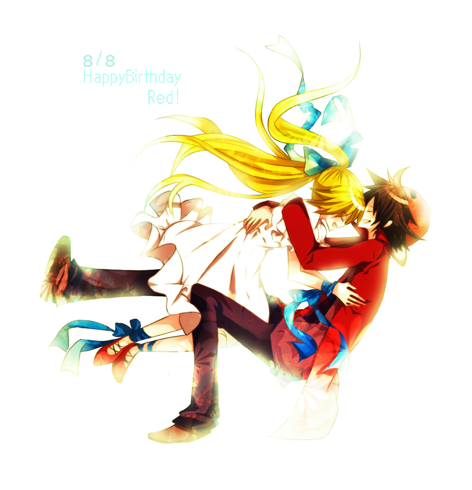 Pok 233 Mon Image 960906 Zerochan Anime Image Board