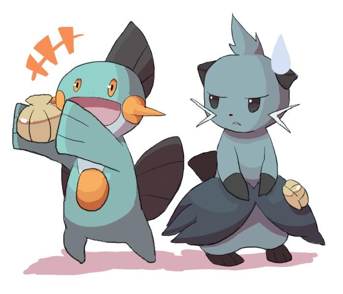 Pok 233 Mon Image 976025 Zerochan Anime Image Board