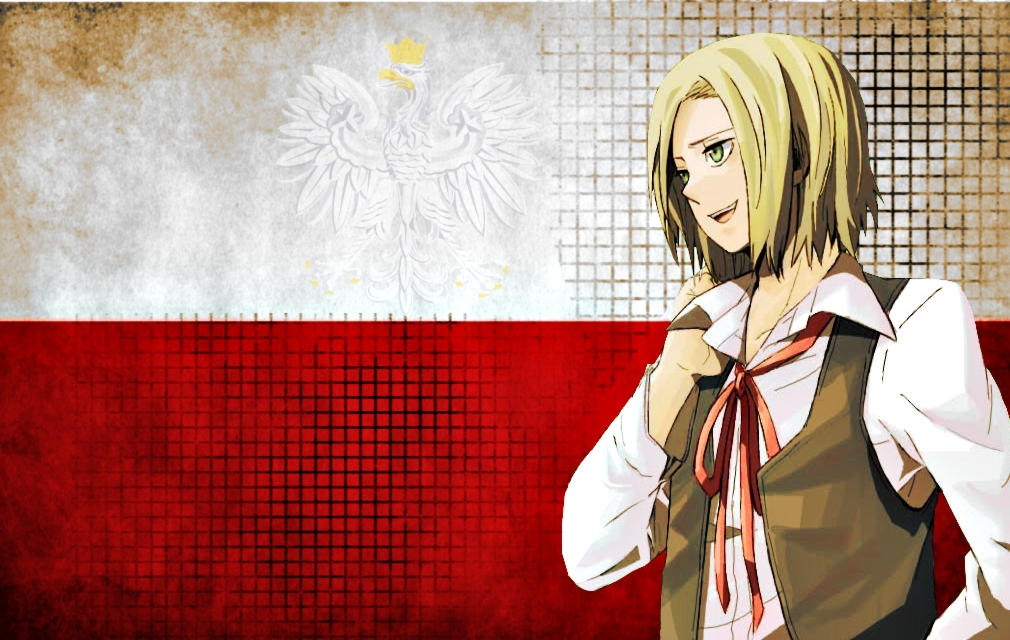 san andreas helicopter with Poland Hetalia on Watch also Watch moreover Watch also Soldat Armee De Terre in addition Turku Finland.