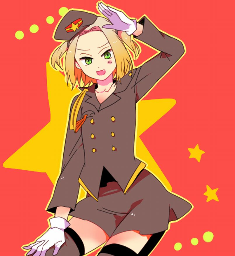 Poland Axis Powers Hetalia Image 626225 Zerochan