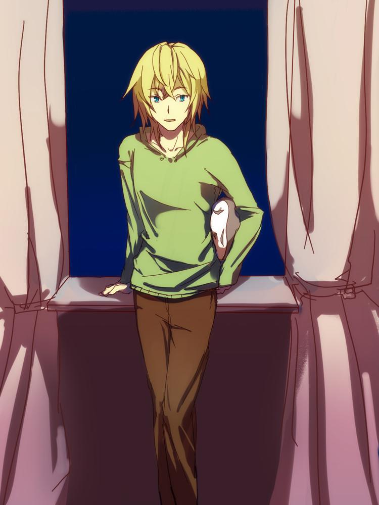 Poniko, Fanart - Zerochan Anime Image Board