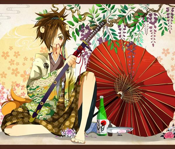 Pride Etsuko Pop.(Smile.Precure).600.1369507