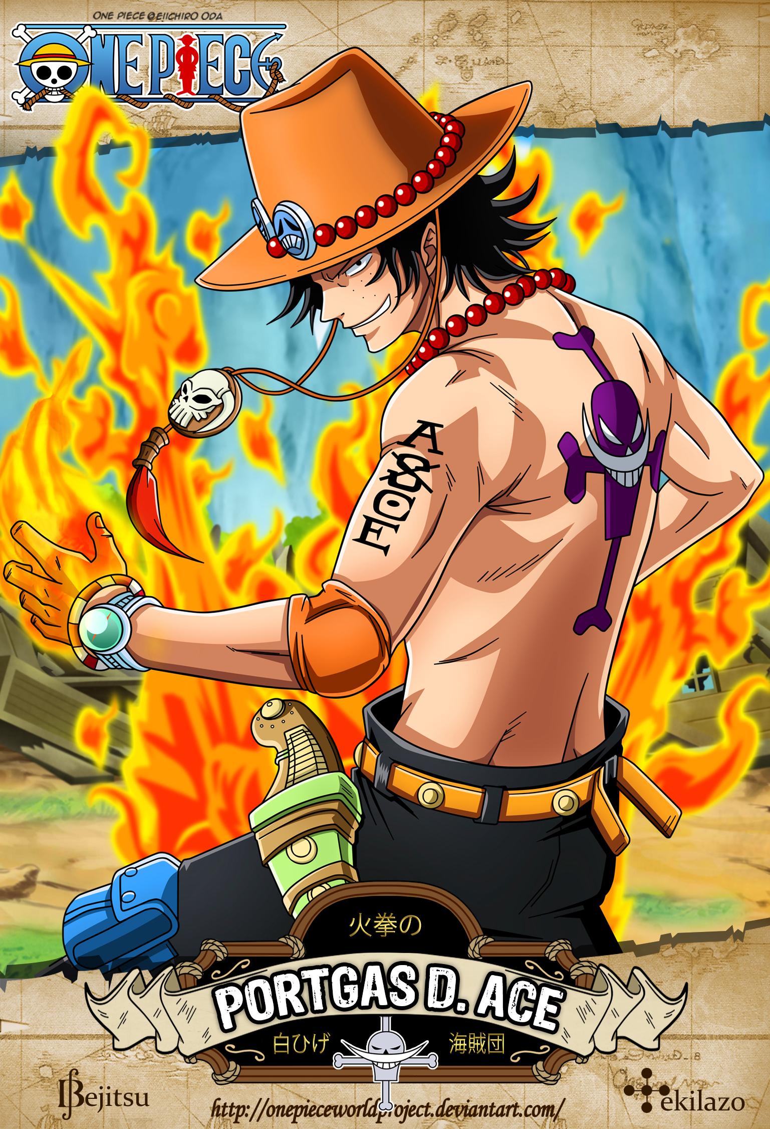 One Piece World Project Zerochan Anime Image Board