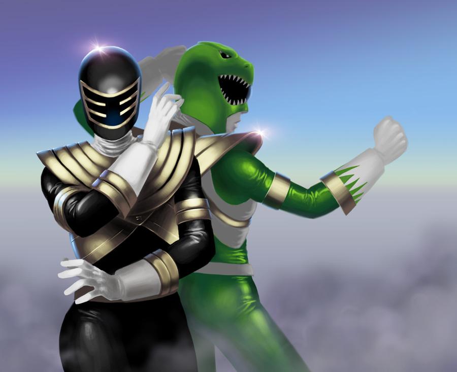 Power Rangers - Zerochan Anime Image Board