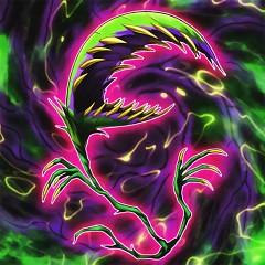 Predator Plant Fly Hell