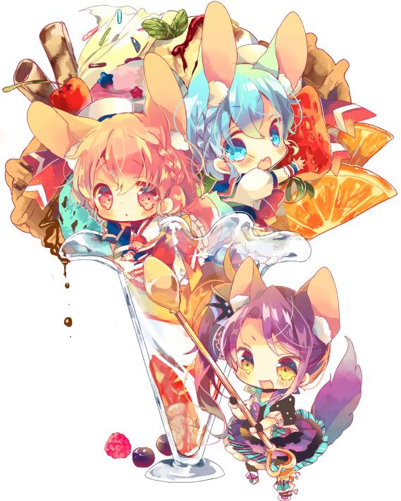 Pripara Prism Paradise Zerochan Anime Image Board