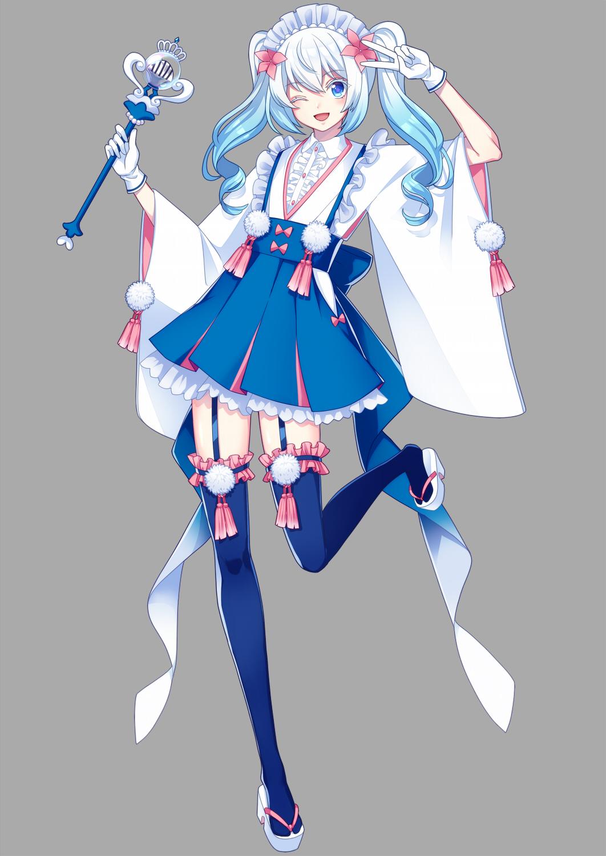 Touko (Pokémon) (Hilda (pokemon)) Image #3112493