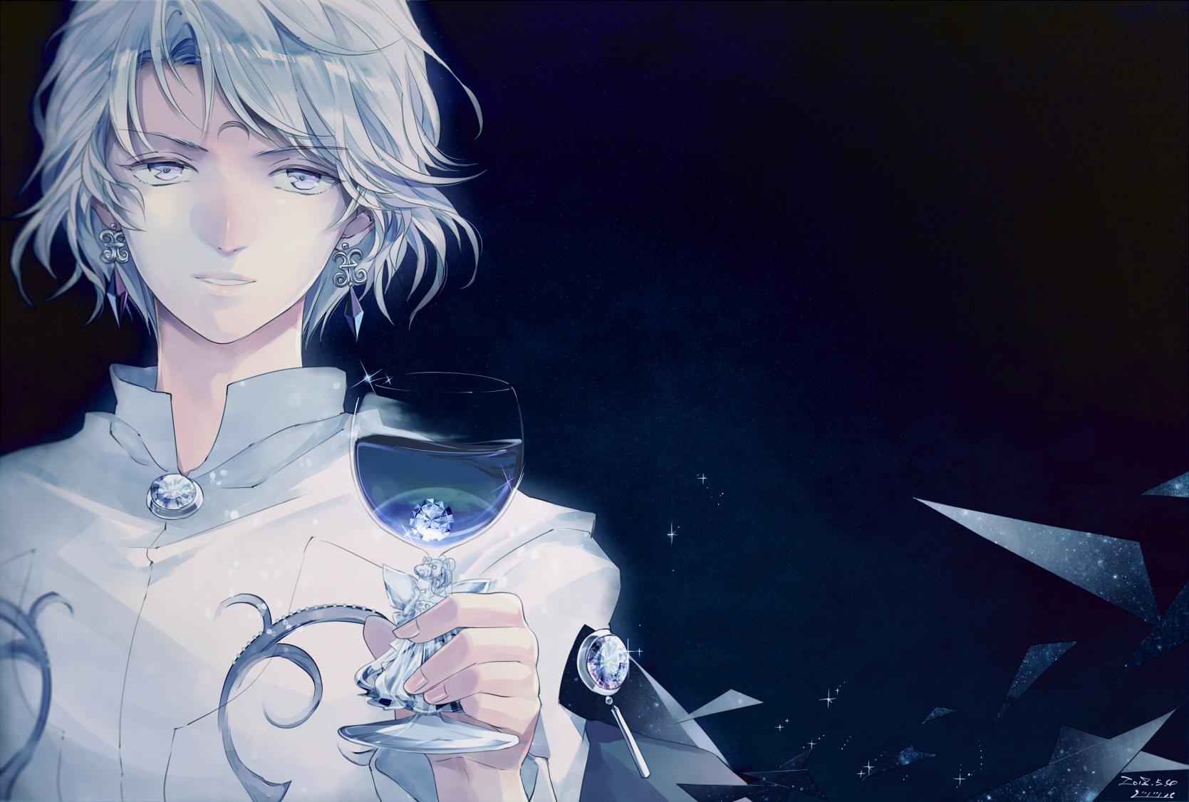 Bishoujo Senshi Sailor Moon (Pretty Guardian Sailor Moon) Image #3083093 - Zerochan Anime Image