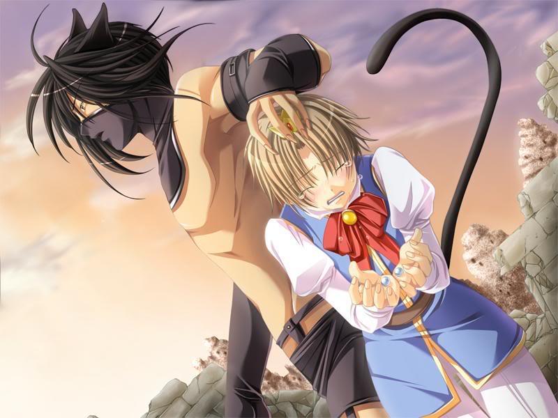 tags anime prince x kurt katze character pictures