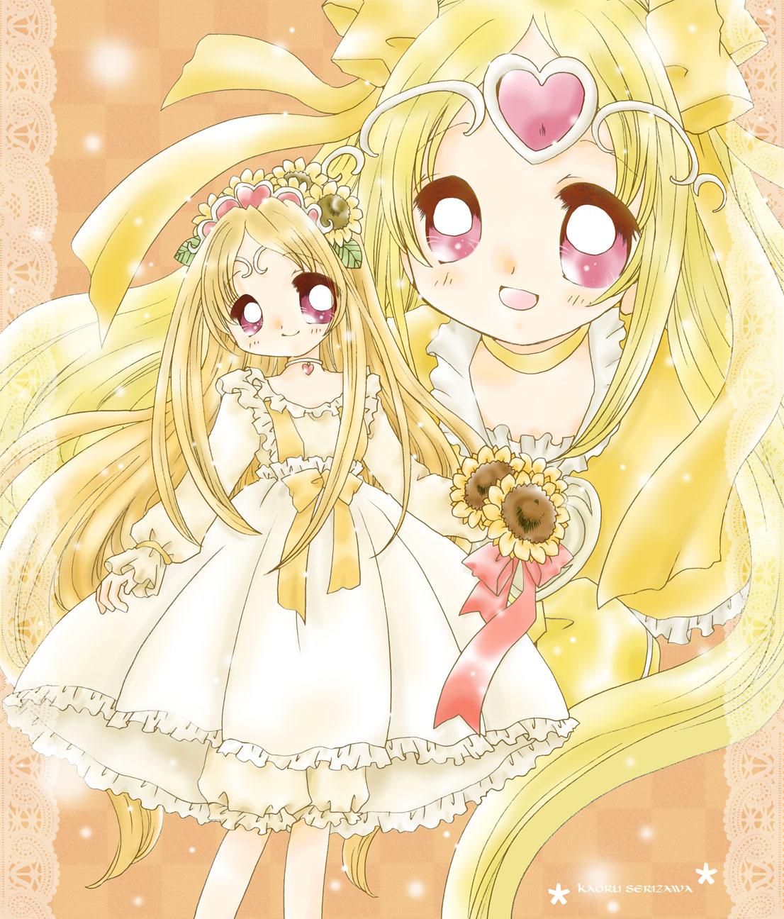 Princess ako shirabe ako zerochan anime image board - Manga princesse ...