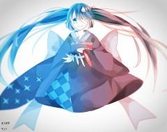 Princess Mikotsu