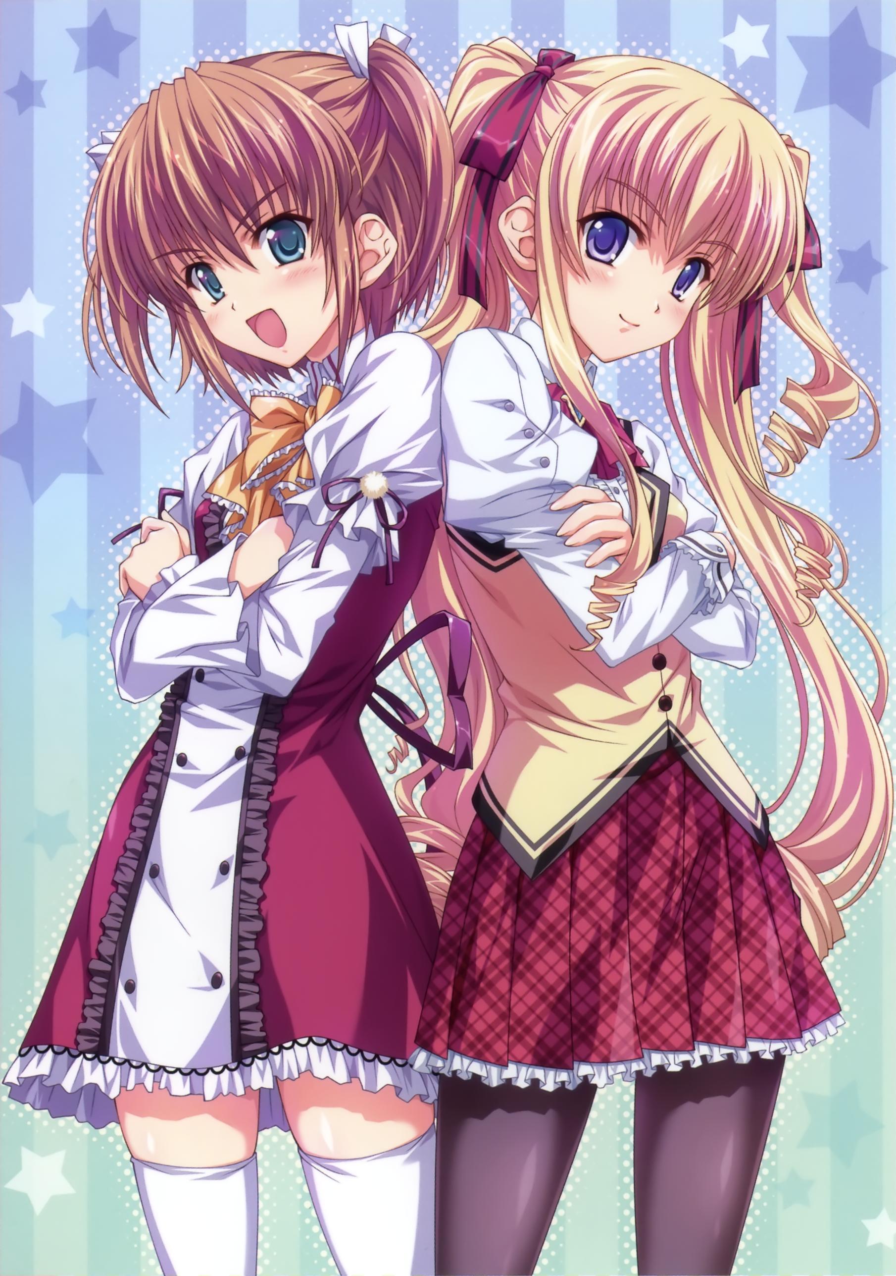 Princess party zerochan anime image board - Manga princesse ...