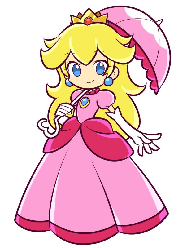 Tags: Anime, Pixiv Id 681922, Super Mario Bros., Princess Peach, Fanart From Pixiv, Fanart, PNG Conversion, Mobile Wallpaper, Pixiv
