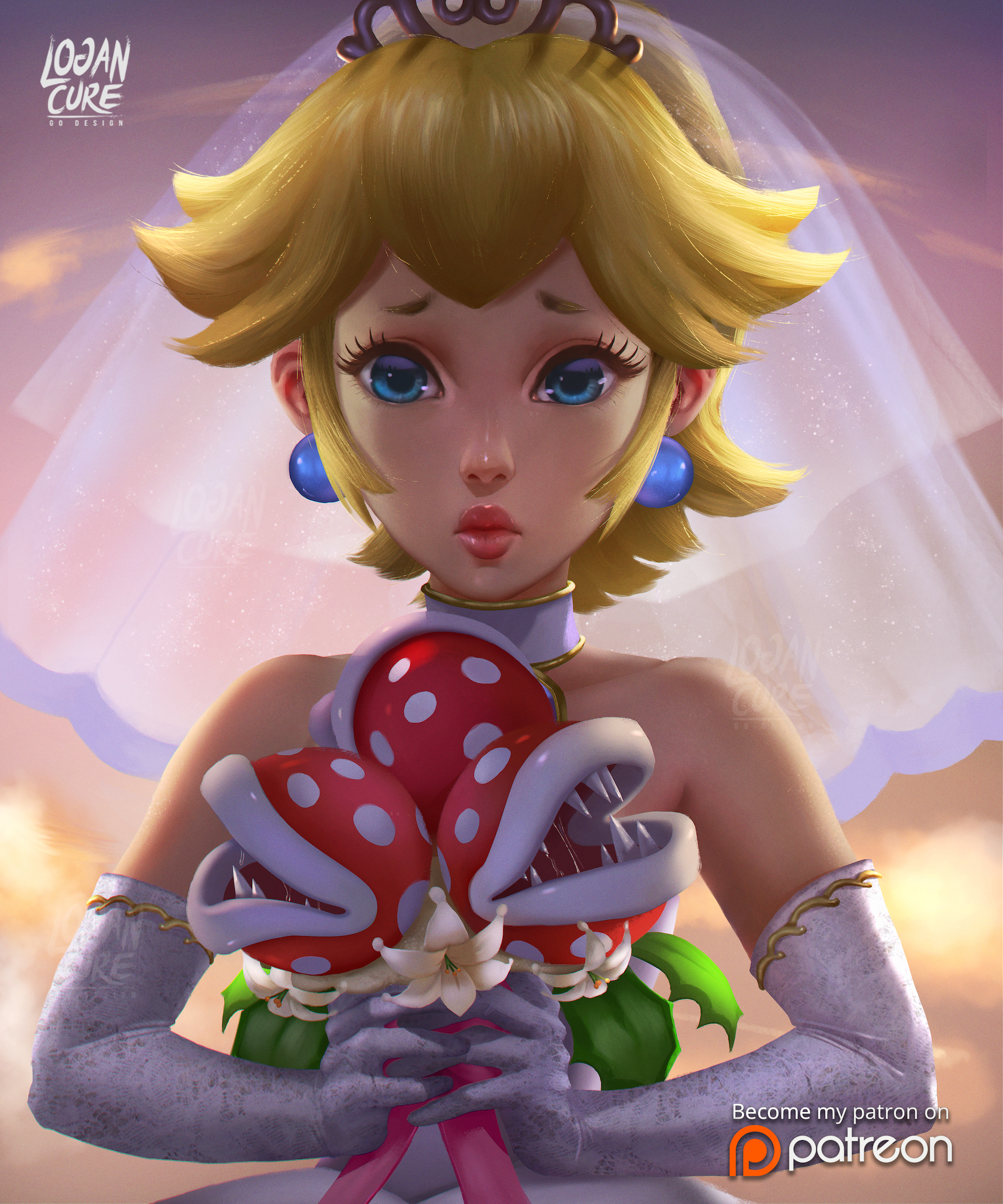 Princess Peach Super Mario Bros Image 2556051 Zerochan Anime Image Board