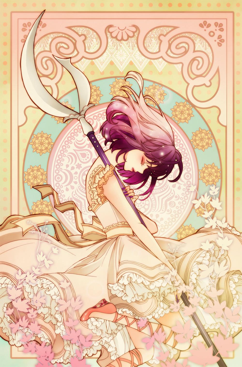 120 best Pretty Soldier Sailor Moon images on Pinterest | Sailor ...