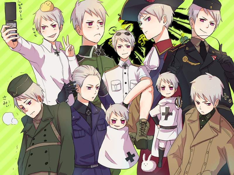 hetalia wallpaper computer