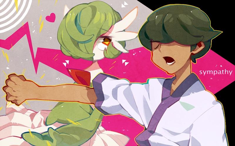psychic pokémon image 1446240 zerochan anime image board