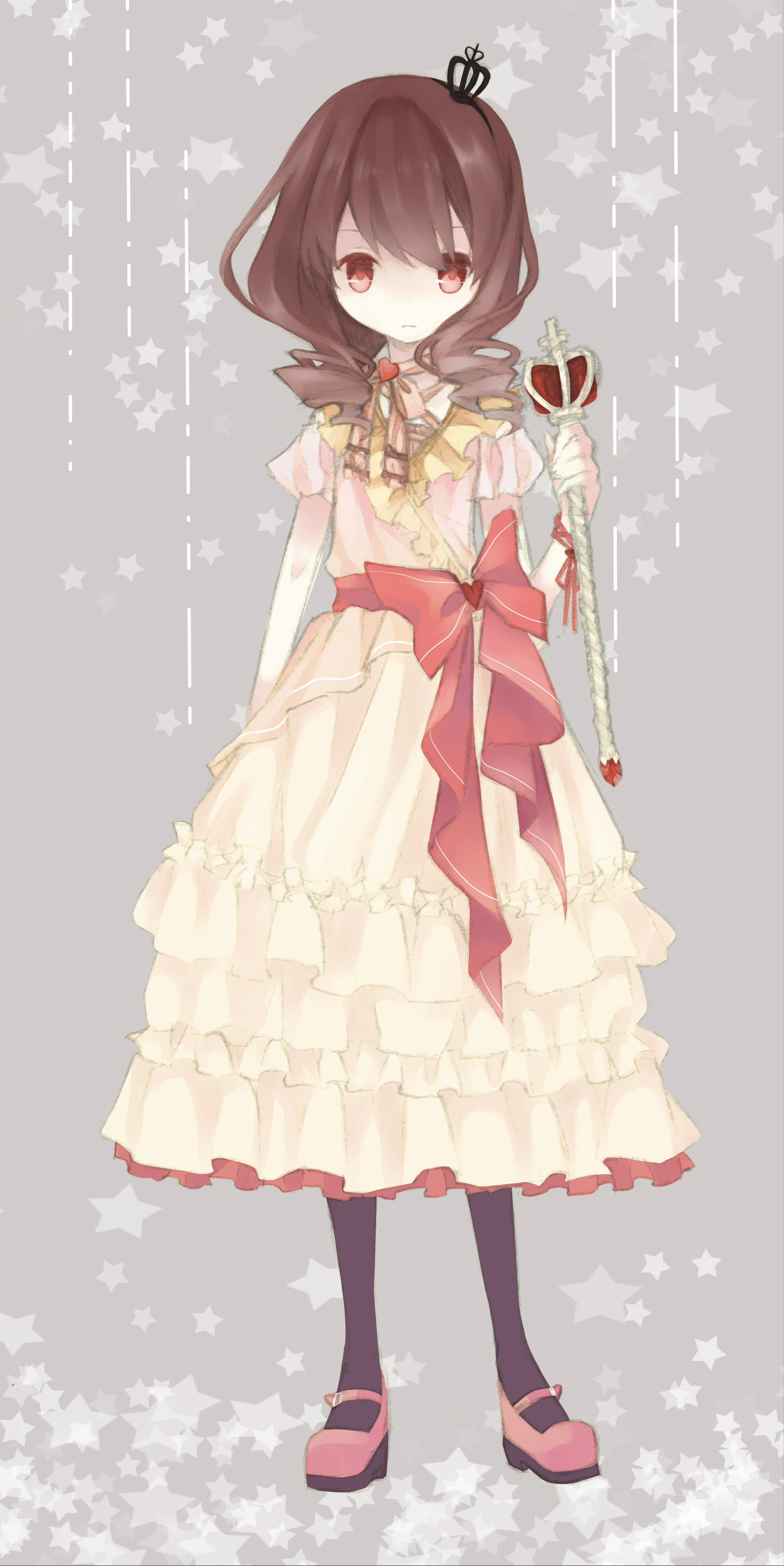 Queen of Hearts - Alice in Wonderland - Zerochan Anime Image Board