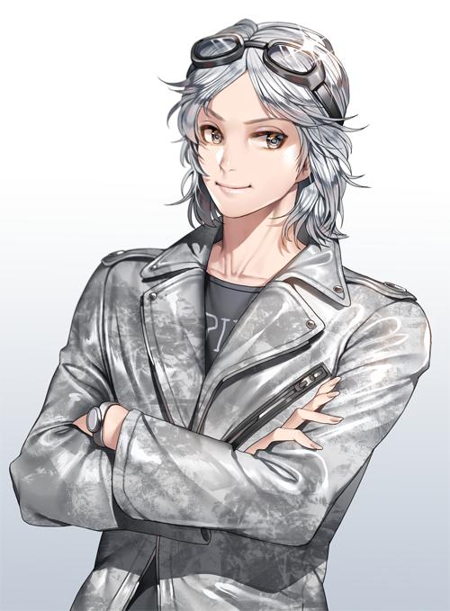 Quicksilver marvel mobile wallpaper 2018787 zerochan anime image board - Quicksilver wallpaper marvel ...