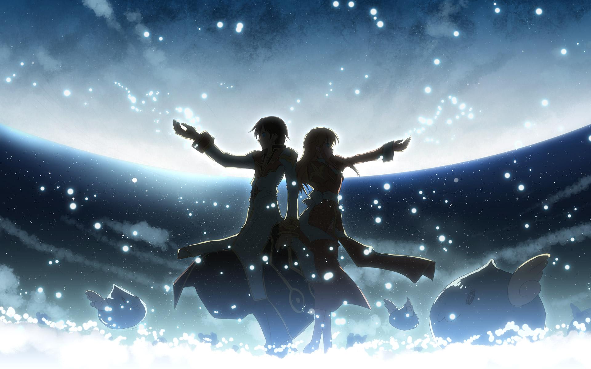 RAGNARÖK ONLINE Image #827802 - Zerochan Anime Image Board