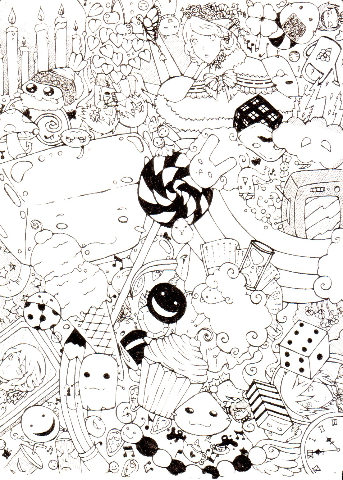 hetalia coloring pages best printable coloring pages for sunday