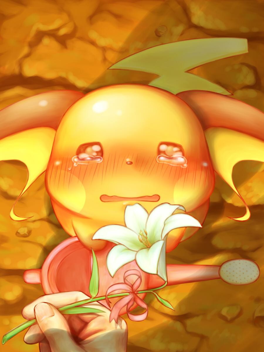 raichu pok233mon image 1422176 zerochan anime image board