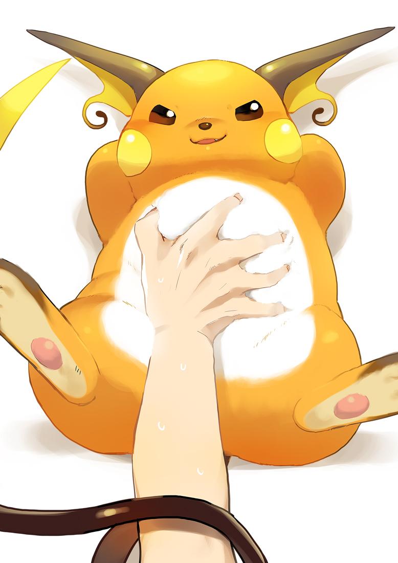 pokemon mobile porn