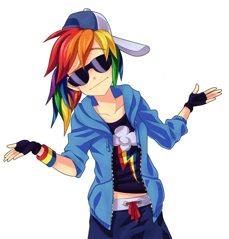 My Little Pony - Zerochan Anime Image Board