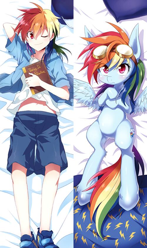 Tags: Anime, Megarexetera, My Little Pony, Rainbow Dash, Tumblr, PNG Conversion, Mobile Wallpaper, Fanart, Dash Rainnbow