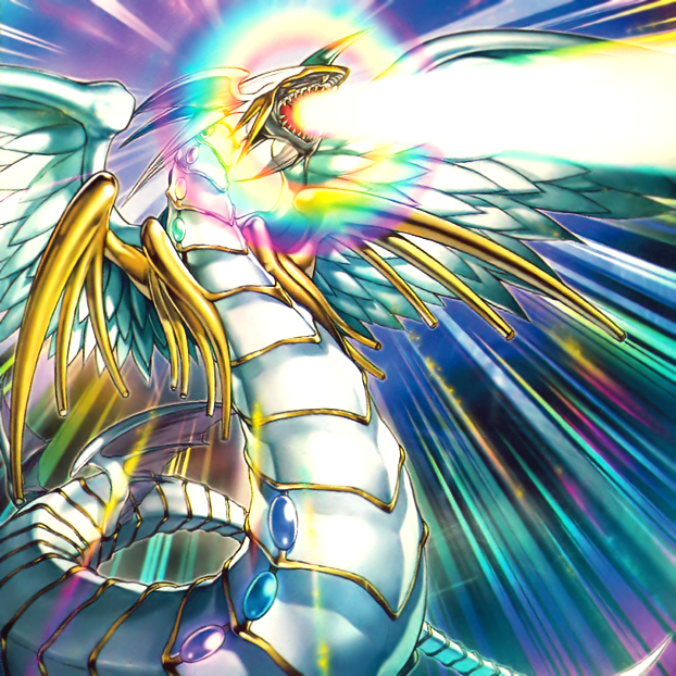 big rainbow dragon wallpaper - photo #23