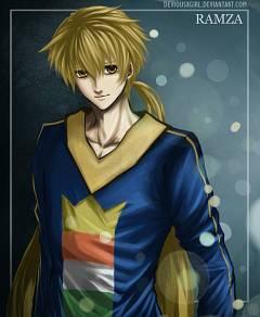 how do I get the ultima skill for Ramza?? - Final Fantasy ...