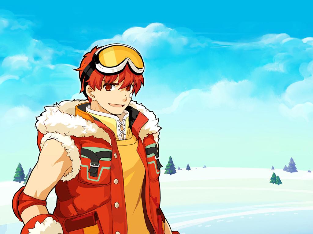 Ran Online - Zerochan Anime Image Board