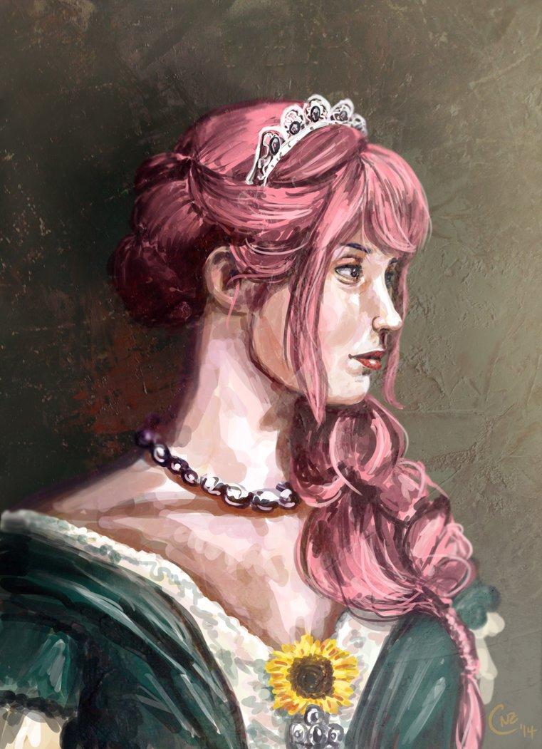 Rebecca (ONE PIECE) - Zerochan Anime Image Board