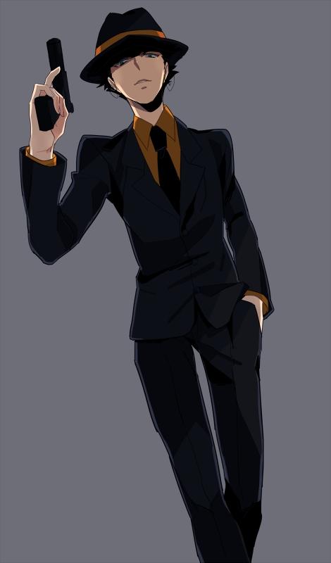 Tags: Anime, Pixiv Id 343894, Katekyo Hitman REBORN!, Reborn, Mobile Wallpaper, Fanart, Pixiv