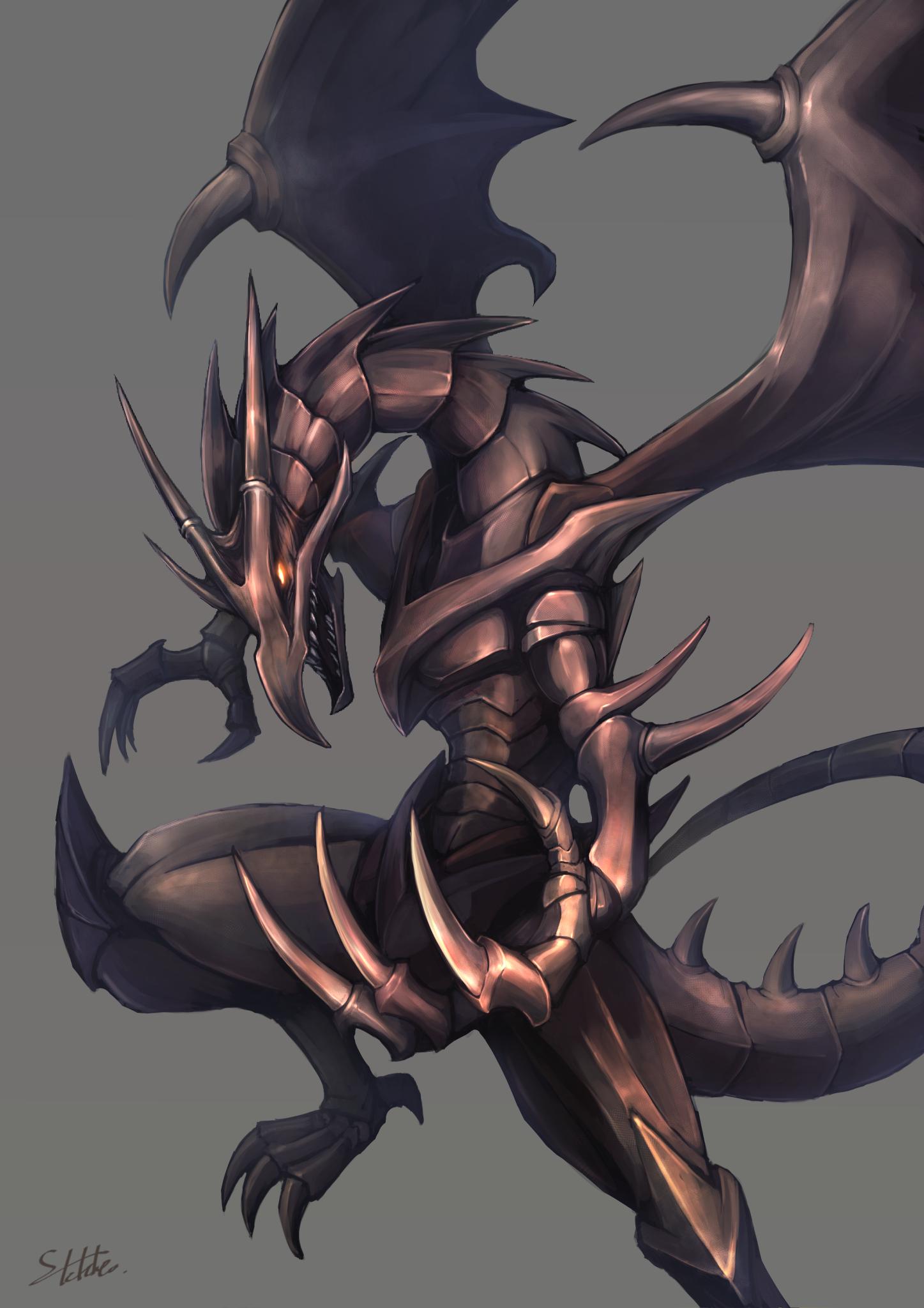 redeyes black dragon2061562 zerochan