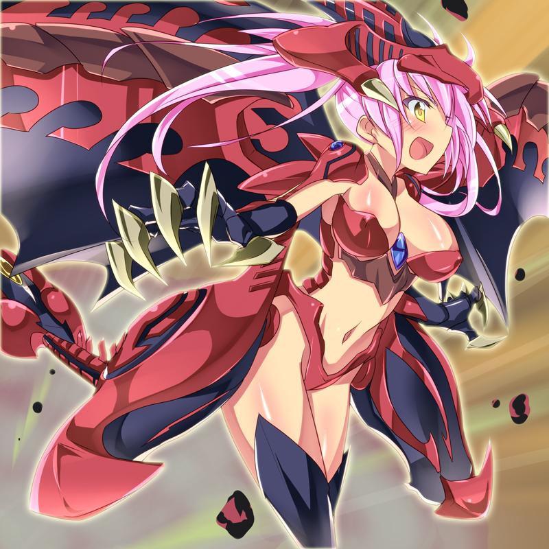 Tags  Anime  Yu-Gi-Oh   Yu-Gi-Oh 5Ds  Red Nova DragonYugioh 5ds Red Nova Dragon