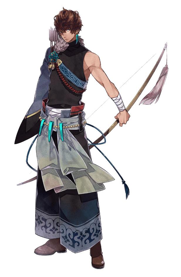 Lancelot: A Enganação Reiga.%28Meiji.Kyuuketsu.Kitan%29.full.2027729
