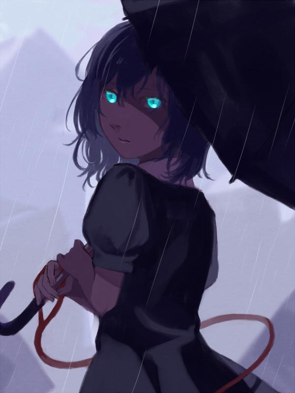 Tags: Anime, Pixiv Id 2877678, Rein (Sound Horizon), Pixiv, Pico Magic Reloaded, Fanart, Fanart From Pixiv, Sound Horizon