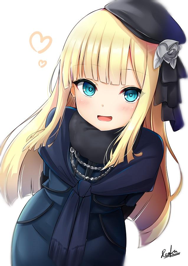 Tags: Anime, Renka (cloudsaikou), Fate/Grand Order, Reines El-Melloi Archisorte, Pixiv, Fanart, Fanart From Pixiv