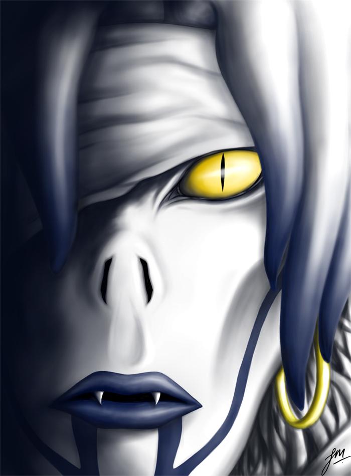 Death Note デスノート Desu Nōto littéralement Cahier de la Mort est un shōnen manga écrit par Tsugumi Ōba et dessiné par Takeshi Obata