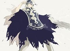 Ren (Human)