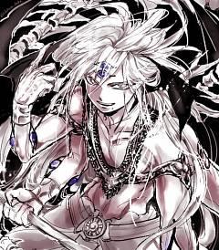 Ren Hakuryuu